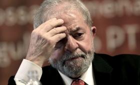 Brasil: el juez Moro ordena la captura de Lula