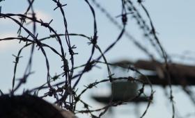 Brasil: veinte muertos por intento de fuga de una cárcel