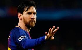 Roma eliminó al Barcelona de la Liga de Campeones
