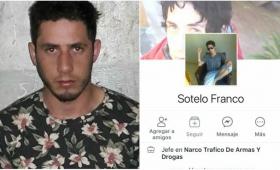 El cuerpo de Sotelo tenía impactos de bala