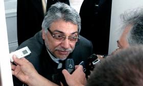 Tres ex presidentes paraguayos buscan una banca en el Senado