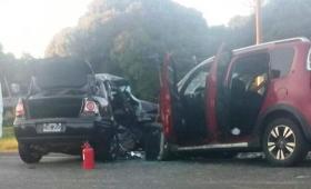 Corrientes: dos jóvenes misioneras murieron en un choque