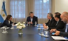 Globalia-Air Europa iniciará vuelos entre Iguazú y Madrid