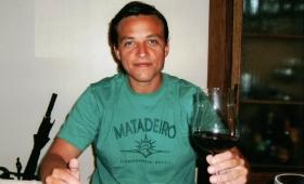 Caso Pauluk: nueve años sin justicia