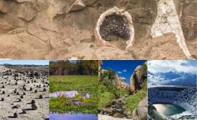 Lanzan una campaña para votar las 7 maravillas naturales de la Argentina