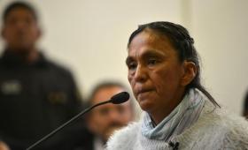 Milagro Sala será indagada por el desvío de fondos para viviendas