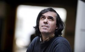 El escritor rumano Mircea Cartarescu ganó el Premio Formentor de las Letras