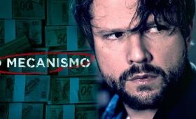 'O Mecanismo', la serie sobre el Lava Jato que estrenó Netflix