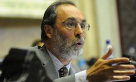 Para Tonelli, Pichetto debe permanecer en el Consejo de la Magistratura