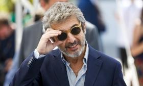 Ricardo Darín abrirá el Festival de Cannes
