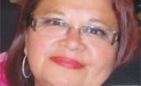 Falleció Mirta Lucas, pionera de la donación de órganos