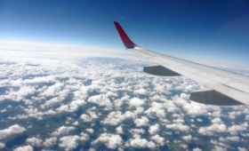 El Gobierno prometió vuelos directos entre Misiones y Europa