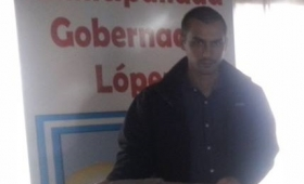 Gobernador López pierde $150 mil mensuales por el Pacto Fiscal