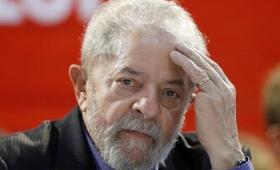 Lava Jato: condenan a Lula a 13 años de prisión en otra sentencia