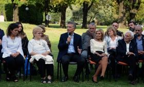 Argentina seguirá el reclamo de soberanía sobre Malvinas