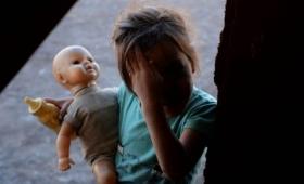 UCA: Casi la mitad de los niños argentinos son pobres