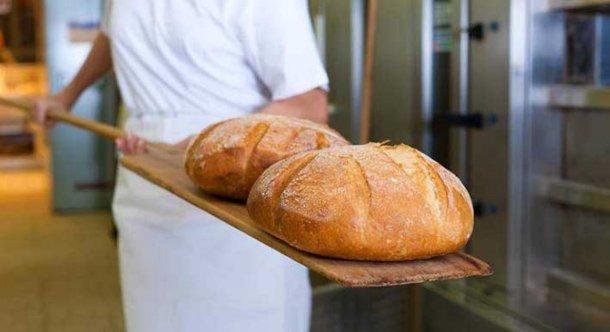 Un precio levadura: el pan aumenta otra vez