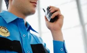 Aumenta la demanda de empresas de seguridad