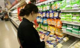 El nuevo consumo: segundas marcas y menor cantidad