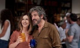 El tráiler de la vuelta de Ricardo Darín a la comedia
