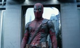 Deadpool 2, el regreso del antihéroe más cómico