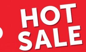 Hot Sale: estiman ventas por $6.000 millones