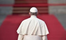 El Papa pidió cuidar la vida desde la concepción