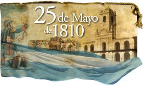 Qué se celebró este 25 de Mayo en Argentina