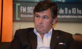 """""""Estamos esperando la audiencia con Macri"""", dijo el titular de la SRA"""