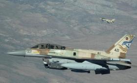 Murieron 11 iraníes en ataque contra bases militares en Siria