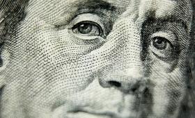 El dólar abrió a $36,40 en el Banco Nación