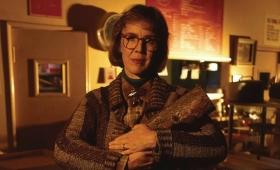 La Señora del leño de Twin Peaks tendrá su propio documental