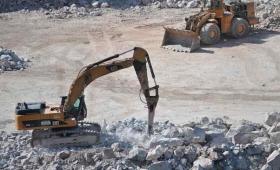 Japón ratificó su interés en incrementar importaciones de minerales argentinos