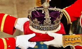 ¿Cuántas monarquías persisten en el mundo?