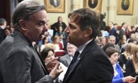 Cambiemos aceptó rebajar el IVA de las tarifas