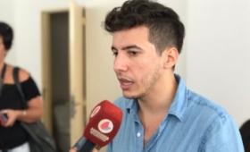 """Pedro Puerta: """"Debemos extinguir a la Renovación de Misiones"""""""