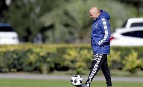Comunicado de AFA: Jorge Sampaoli dirigirá a la Selección Sub 20