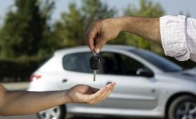 Pese a los aumentos, no cae la venta de vehículos