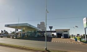 Denuncian a Sartori por 'autocompra' de combustible
