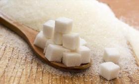 Descubriendo el azúcar oculto en los alimentos