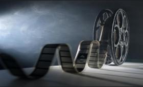 Este lunes comienza el cine por la Memoria en la biblioteca popular