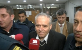 Pedirán 25 años de prisión para el cura abusador Justo José Ilarraz
