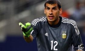 Guzmán, el elegido para reemplazar a Romero