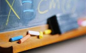 Misiones: mayoría de inscriptos para becas docentes