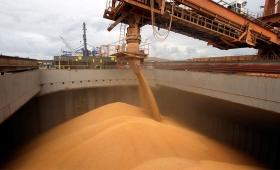 Ajuste Fiscal: el Gobierno avanzó sobre las retenciones a la soja