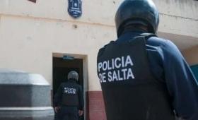 Salta: condenan a un hombre por abusar de su hija
