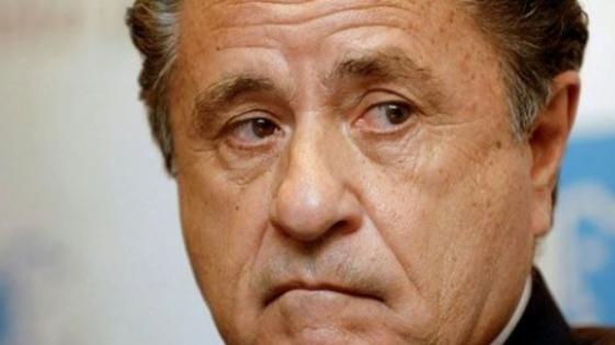 "Duhalde dijo que Macri ""va a cometer un nuevo error"""