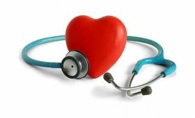 El estrés puede provocar problemas cardíacos en niños