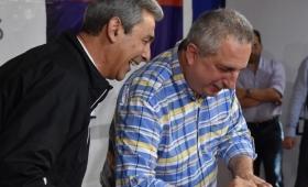 Aumento del Boleto en Oberá: duras críticas a Fernández