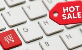 Offline: empresas misioneras no participan del Hot Sale